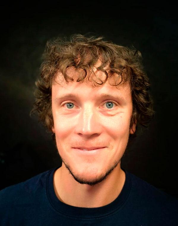 Leonhard Nagl